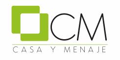 Casa y Menaje 2015 S.L.