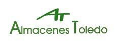 Almacenes Toledo - Amagar S.A.