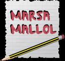 Marsa Mallol S.L.