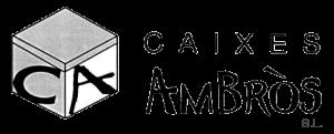 Caixes Ambros S.L.