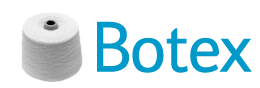 Botex