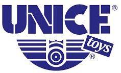 Unice Toys S.A.