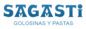 Golosinas Sagasti S.L.