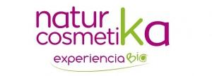 Narturcosmetika Ecológica S.L.