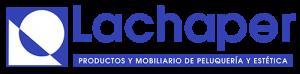 Comercial Lachaper