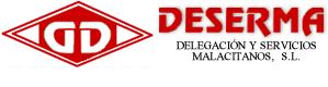 DESERMA - Delegación y Servicios Malacitanos S.L.