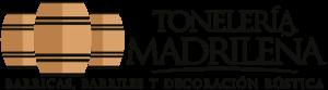 Tonelería Madrileña