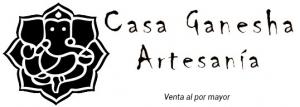 Casa Ganesha Artesanía