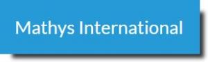 Mathys International S.L.