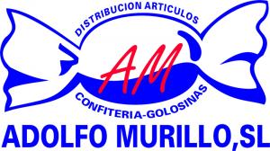 Adolfo Murillo S.L.