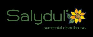 Salydul - Comercial Disdulba S. A.