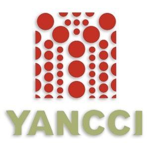 Yancci