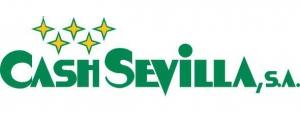 Cash Sevilla S.A.