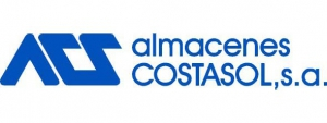 Almacenes Costasol S.A.