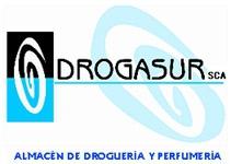 Almacenes Drogasur S.C.A.