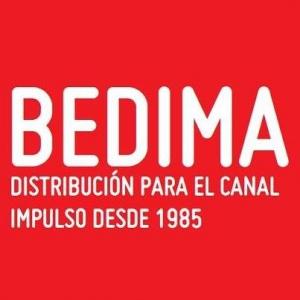 Bedima S.L.