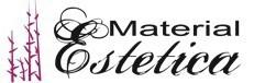 Material Estética S.L.