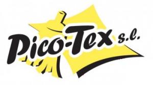Pico-Tex S.L.