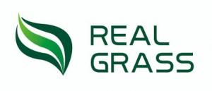 Realgrass