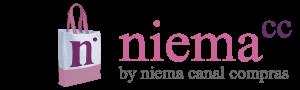 Niema Canal Compras S.A.