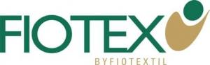 Fío Textil S.L.