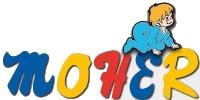 Infantils Moher S.L.