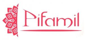 Pifamil