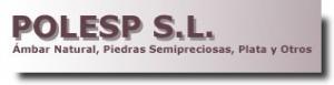 POLESP S.L.