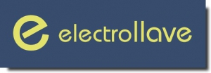 Electrollave Suministros S.L.