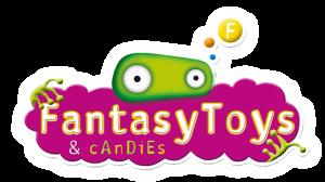 Fantasy Toys & Candies S.L.
