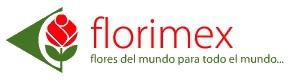 Florimex España