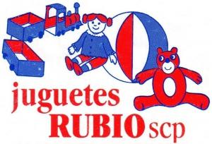 Juguetes Rubio S.C.P.