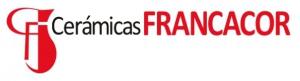 Francacor S.L.