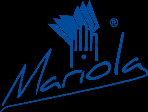 Manipulados Mariola S.L.