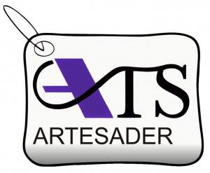 Artesader