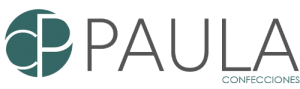 Confecciones Paula S.L.