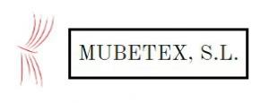 Mubetex S.L.