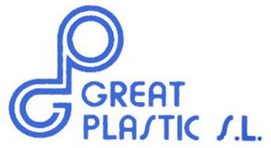 Great Plastic S.L.