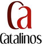 Catalinos S.L.