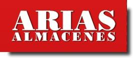 Almacenes Arias S.L.