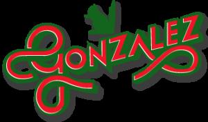 Golosinas González