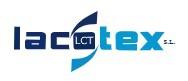 Lacotex S.L.