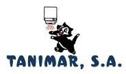 Tanimar S.A.