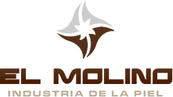 Industria de la Piel El Molino S.A.