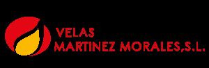Velas Martinez Morales S.L.