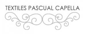 Textiles Pascual Capella S.L.
