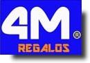 Regalos 4M
