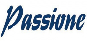 Passione - Topstar S.L.
