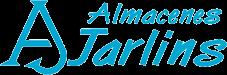Almacenes Jarlins