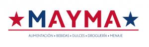Dulces Mayma S.L.